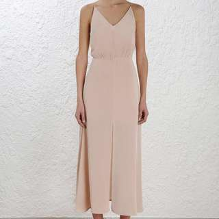Zimmermann picnic dress (Size 3)