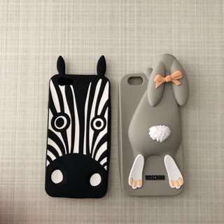 Iphoner 6/6S cover
