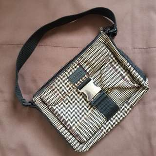 Ralph Lauren Small Bag