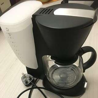 全新🆕Cameo' band new cafe maker