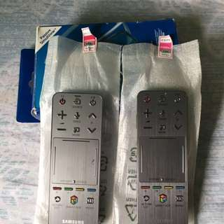 Brand New Samsung Smart Touch Remote Control  RMCTPF