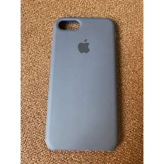 Apple Iphone7 protection case