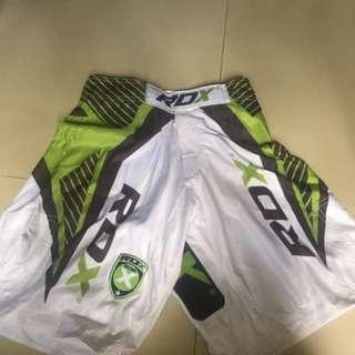 MMA Pants (RDX)