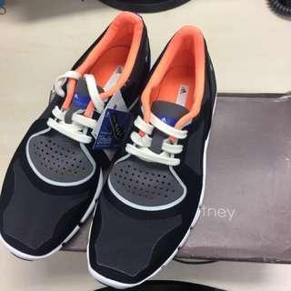 Adidas X Stella Mccartney