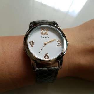 Iwatch watch