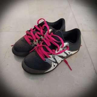 Adidas Ace X 15.3 Boys Football Boots
