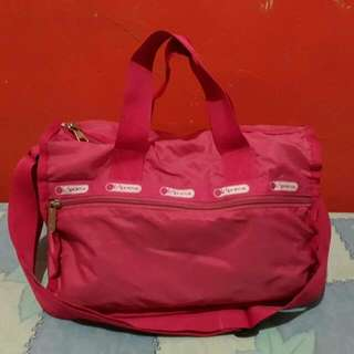 LesSportsac Bag