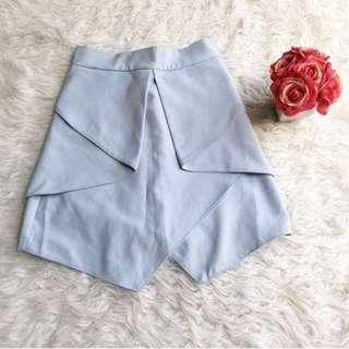 Premium Skirt