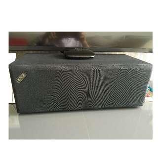 FS - Acoustic Engergy Center Speaker AE107C