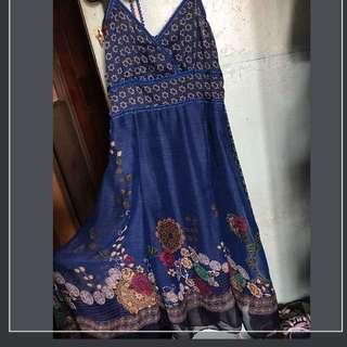 MANON Dress