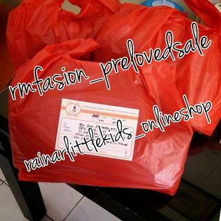Today Shipping By GRAB express