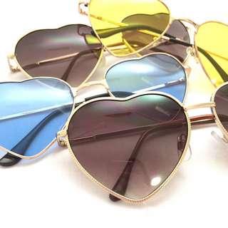 BN Love Sunglasses