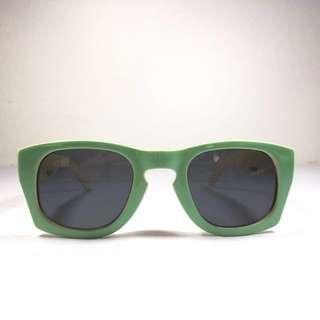 BN Sunglasses