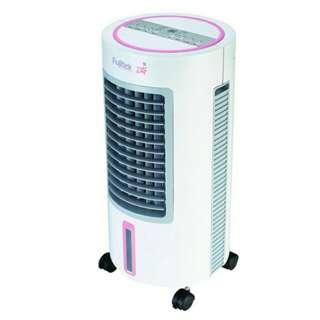 🚚 Fujitek 冷氣機 (8L)