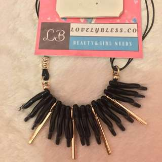 KALUNG FASHION MURAH 01