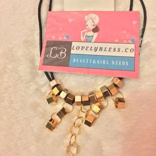 KALUNG FASHION MURAH 02