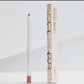 Instock Colourpop 951 Pencil