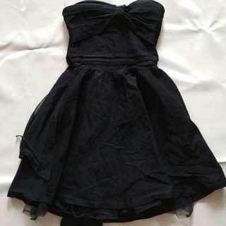 black kemben cherrybelle
