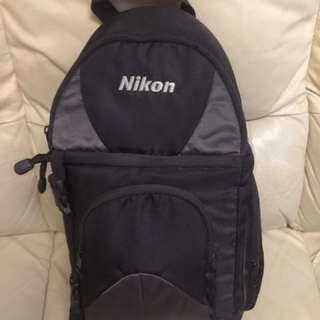 Nikon 相機袋
