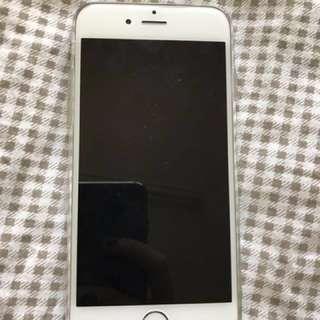iphone 6 ( 4.7)16g