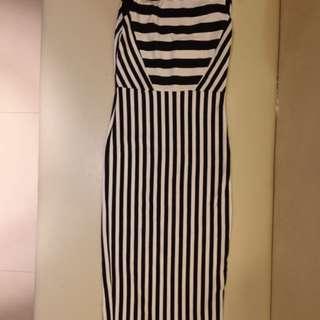 🚚 ZARA 洋裝 XS
