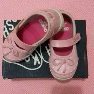 sepatu oshkosh anak