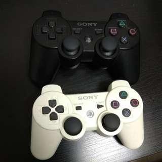 Original PS3 wireless controller