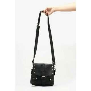 Grunchy Mini Sling Bag Adorable