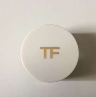 Tom Ford Cream And powder shadow in sun worship 07
