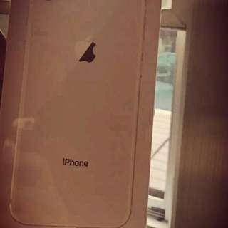 Iphone 8!!!