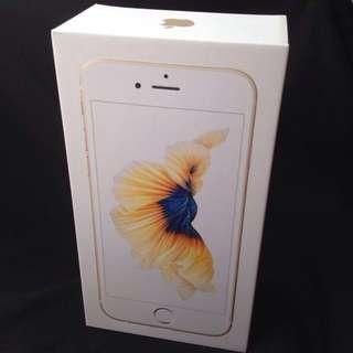 iPhone 6S 保固90天 #告別舊蘋果 🍎