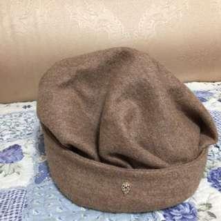 澳洲Helen kaminski造型帽