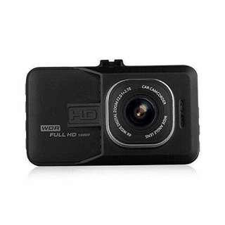 car dual camera