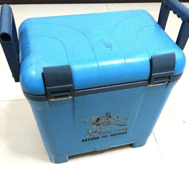 超低價出清保溫桶冰桶