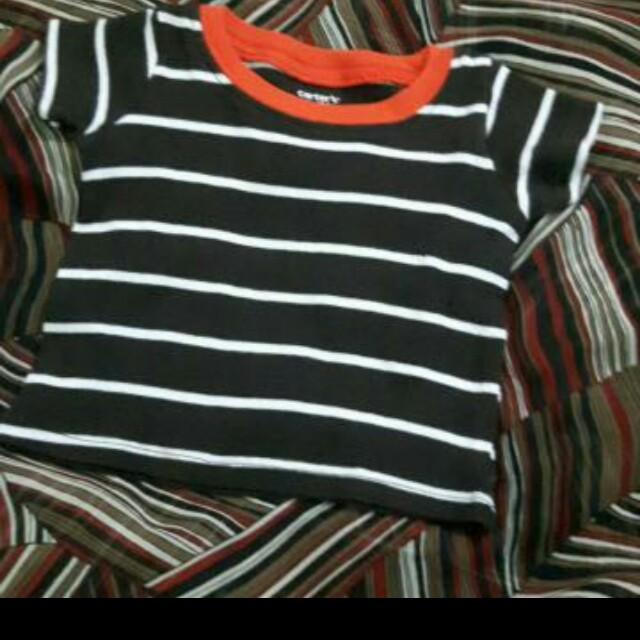 Baju bayi #sss