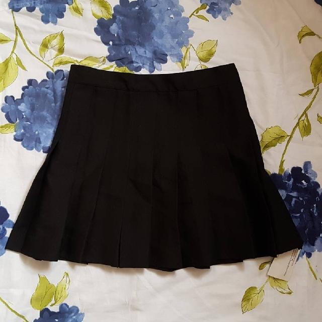 BNWT Tennis skirt