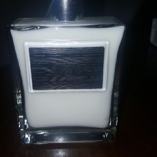 Brooks Brothers Aftershave