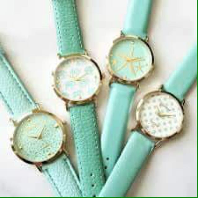 Classy Watch for Women