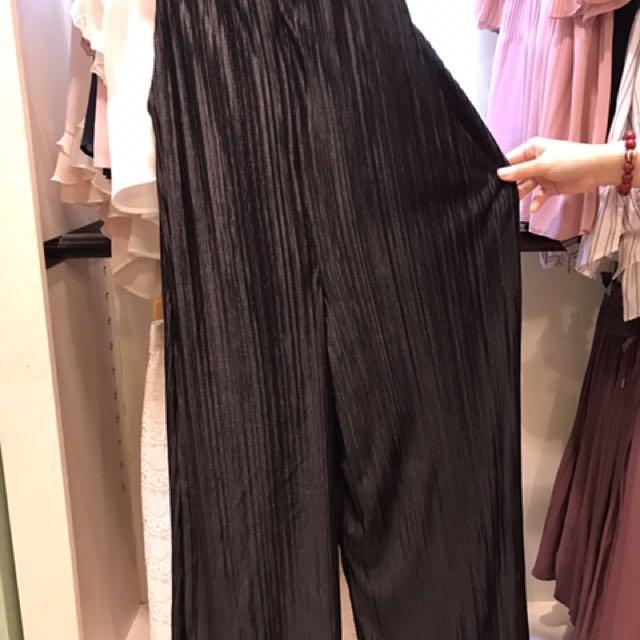 Cocodeal 連身褲