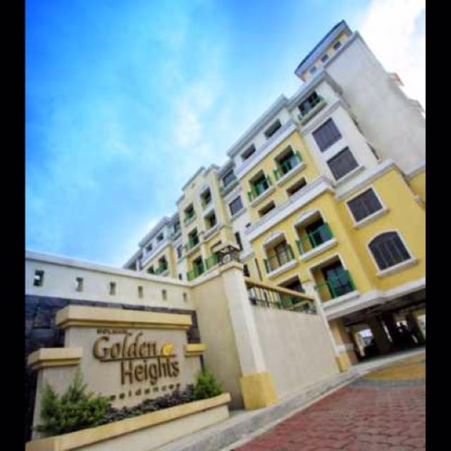 condo for assume near bgc makati and ortgas