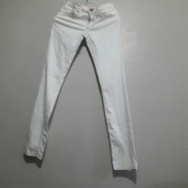 Culte Femme Jeans Straight Cut