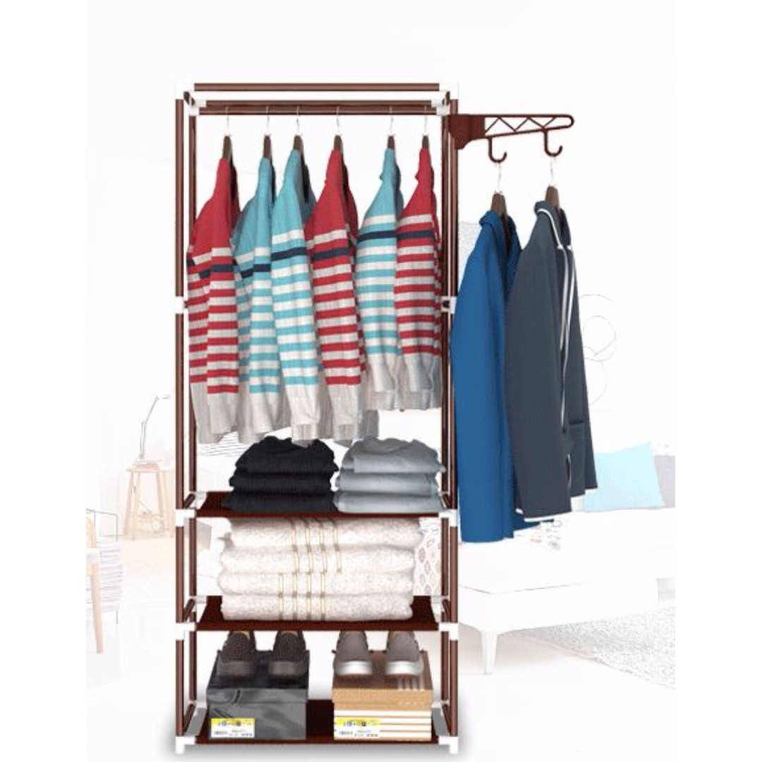 white closet design organizer use diy unicoo cube cabinet pattem wardrobe regular bookcase storage products with multi