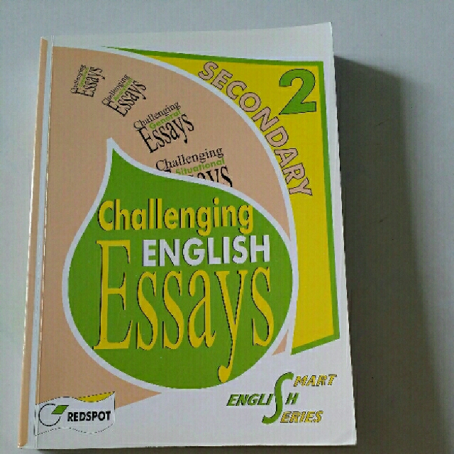 english essay guide tags sec eng secondary eng essay guide  photo photo