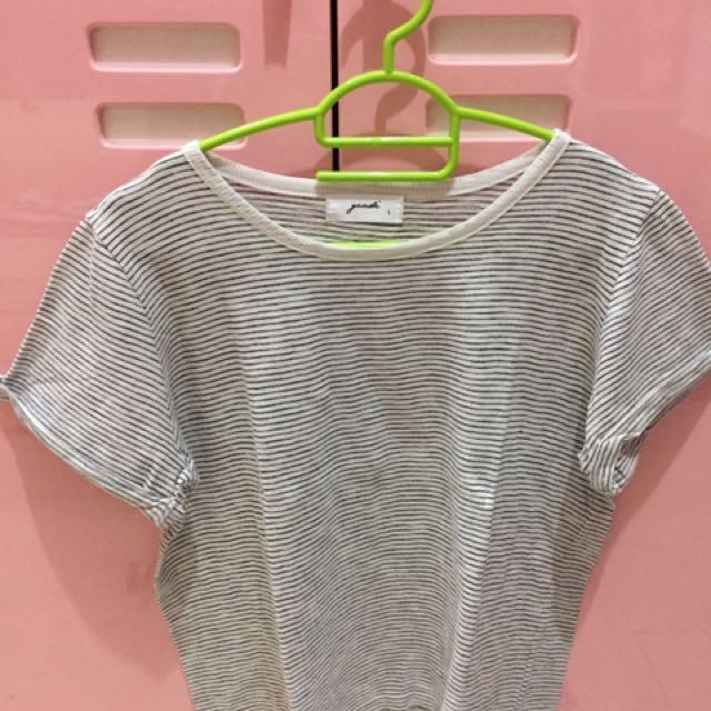 Gaudi Tshirt