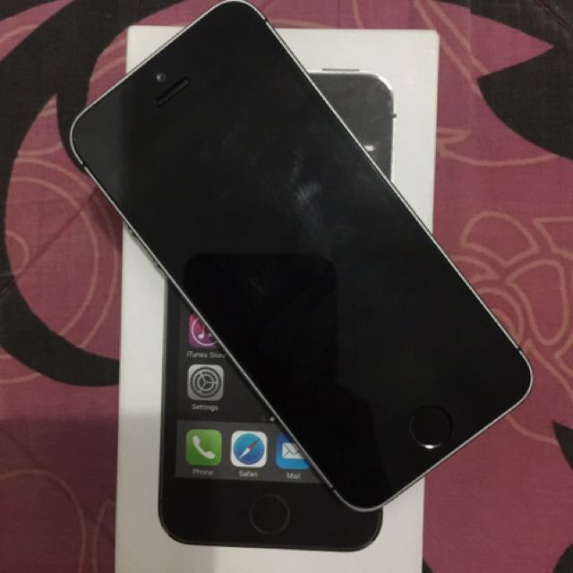 harga iphone 6s di ibox karawang