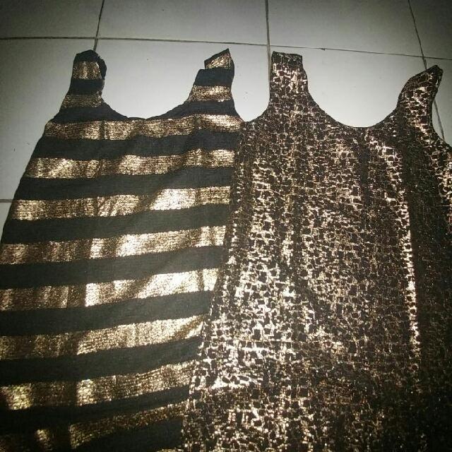 #prelovedkusayang mini dress bling2 party