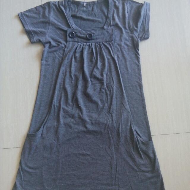 #sss mini dress