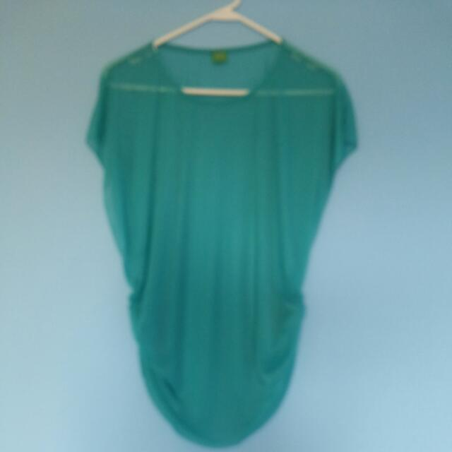 swimsuit Cover Free shipping