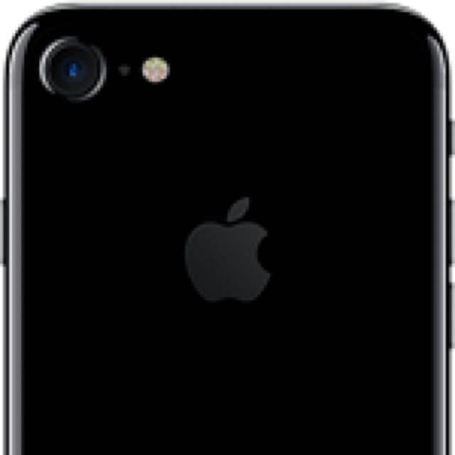 Urgent Cheap iPhone 7 black (256gb)