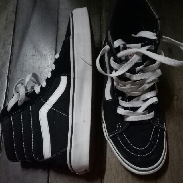 1140b04d5c7f2 Buy vans legit   OFF42% Discounts